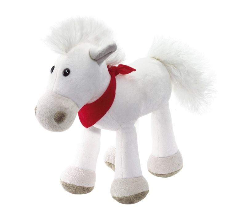plush-horse