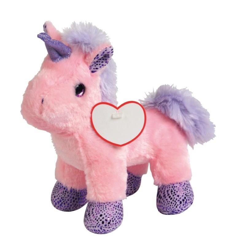 plush-unicorn