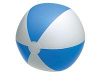 Inflatable beach ball 16