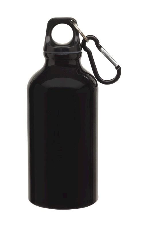 Alu-Drinking bottle