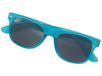 Sunglasses frosted