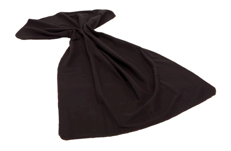 Picnic blanket 180X120 cm