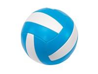 Beachvolleyball,