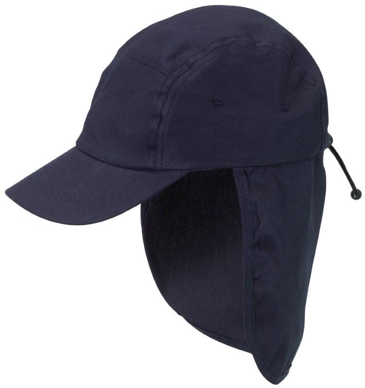 Legionnaire-Cap