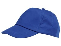 CHILDRENS'-CAP, with print