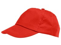 Children Cap