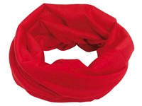 Multipurpose Headscarf