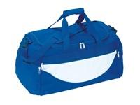 Sports bag