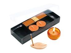 https://productimages.azureedge.net/s3/webshop-product-images/imageswebshop/inspirion/a38-56-0902136.jpg