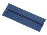 Pen case for notebooks KEEPER, dark blue