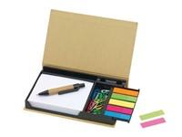 Note box DRAWER