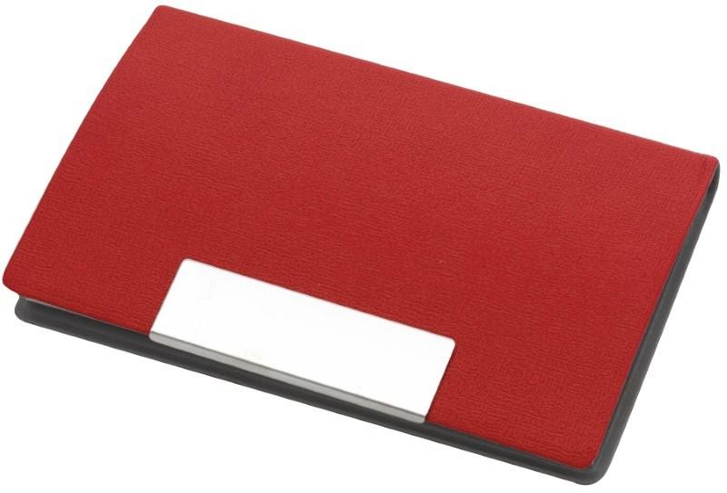 Namecard holder