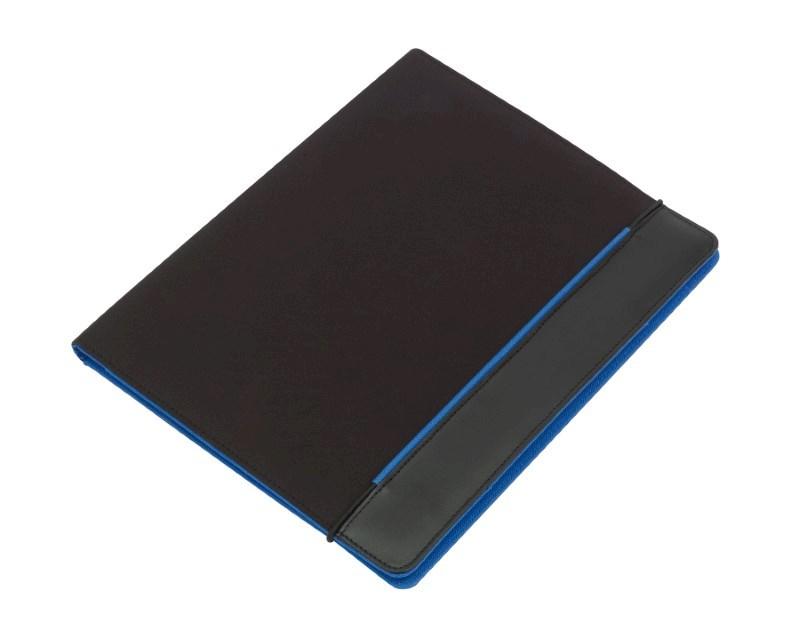 Microfiber Portfolio