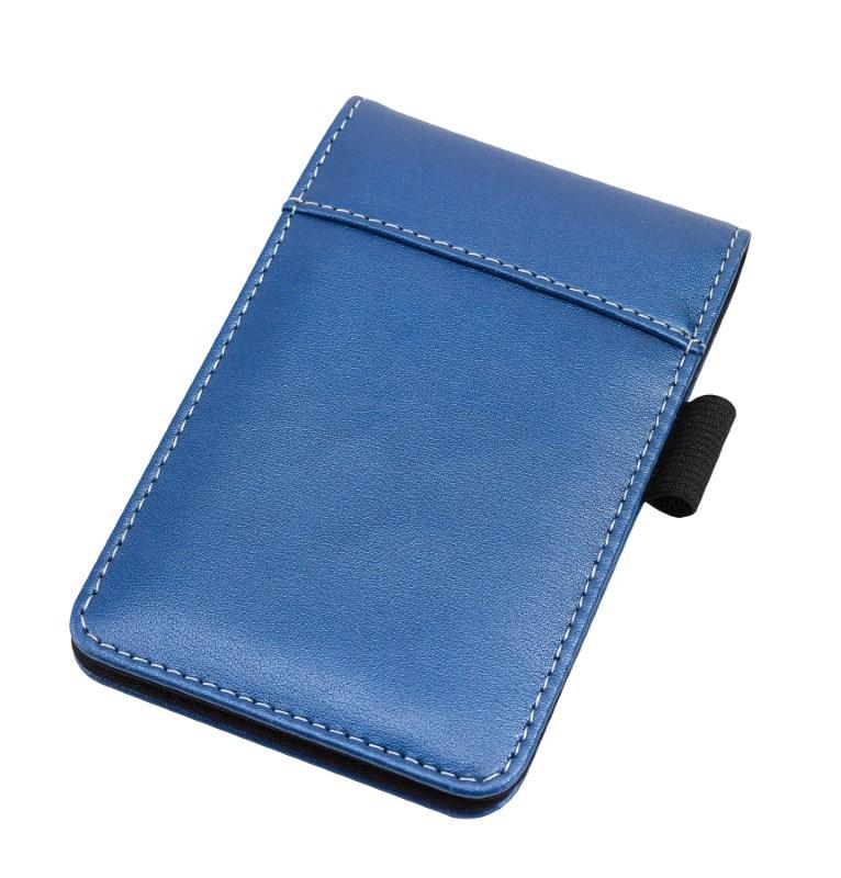 Notefolio