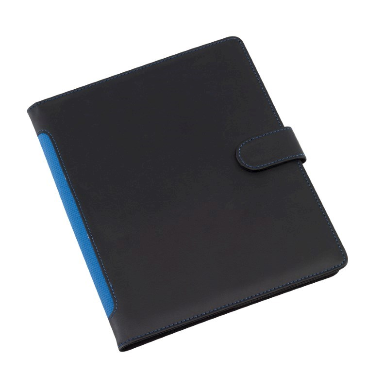 tablet holder