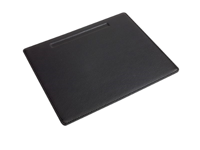 Mouse pad pen rest NEW LINE