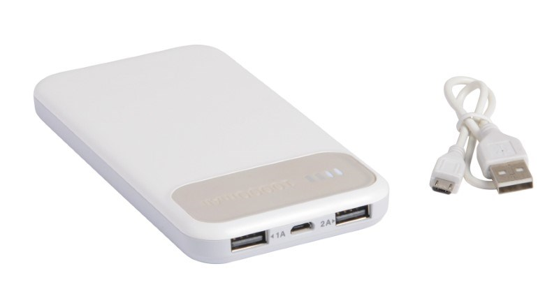Mobile Powerbank