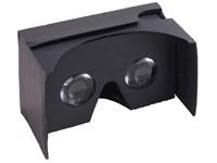 VR Glasses IMAGINATION LIGHT