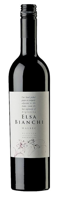 Elsa Bianchi