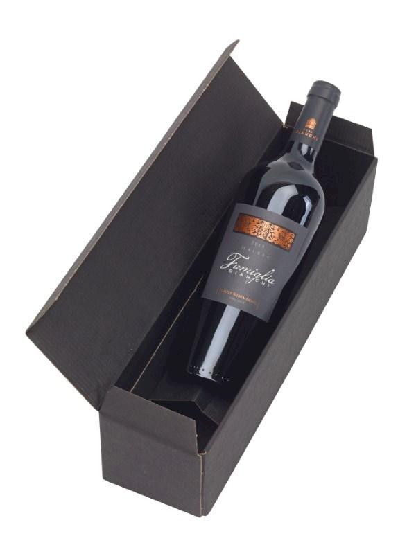 Wine in Giftbox Famiglia Malbec