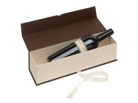 Wine in Giftbox Particular