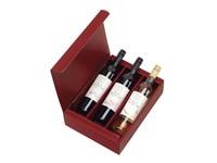 Wine Set (Sauvignon, Malbec, Torrontes)