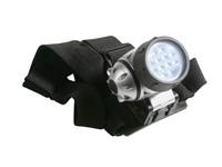 LED-Lamp 'KILIMANDSCHARO'
