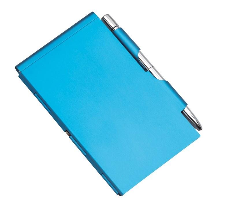 Notebookholder