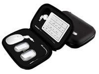 USB Kit