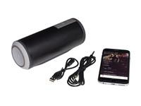 Bluetooth speaker BEACH BOOM