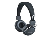 The Classic Collection - HeadPhones - black