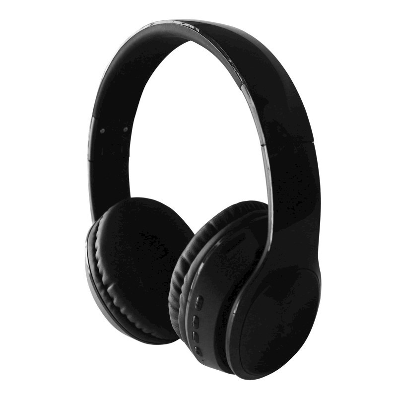 Moyoo Essence Wireless Headphone - black