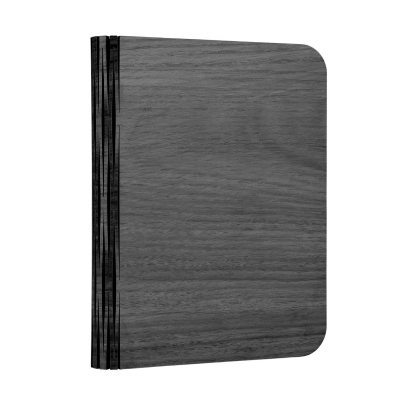 Booklight Speaker - dark grey