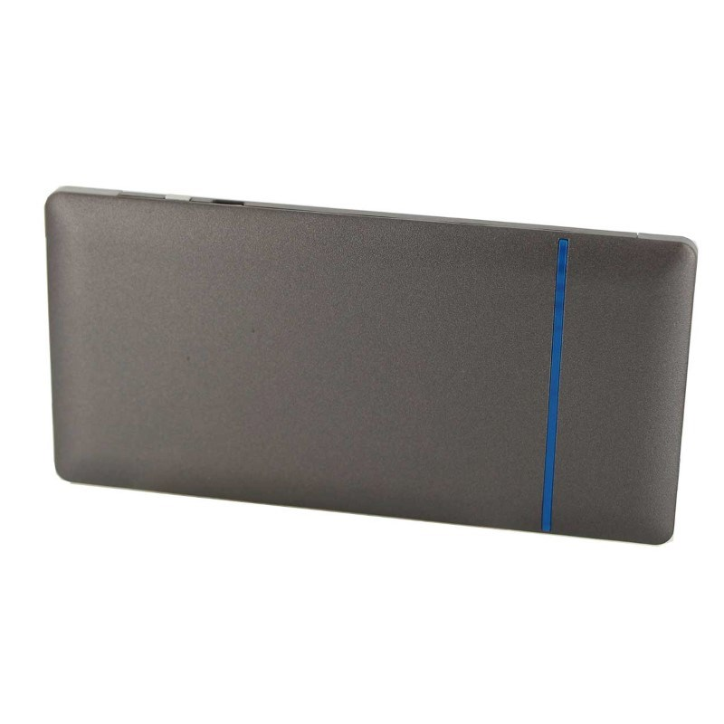Portable Charger Pro Lite - grey