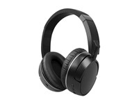 ANC Headphone - black