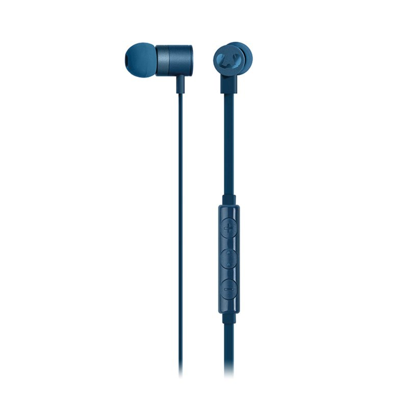 Fresh 'n Rebel Lace 2 In-ear headphones - indigo