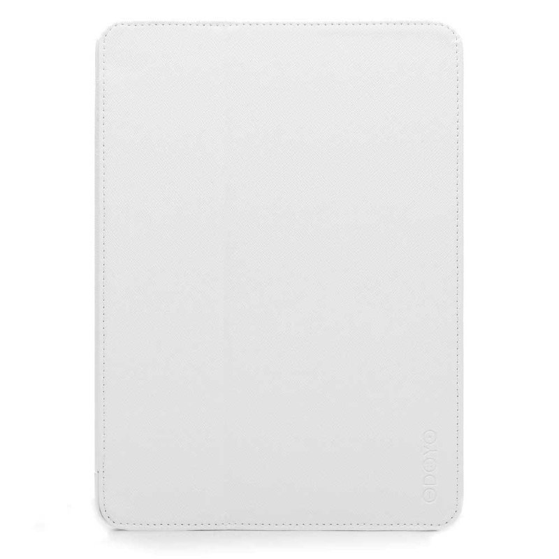 ODOYO Aircoat for Ipad Air 2 - white