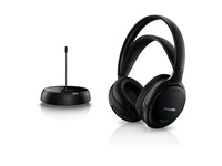 Philips Wireless HiFi Headphone