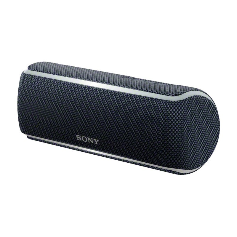 Sony Bluetooth Speaker EXTRA BASS - black