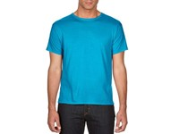 Anvil Featherweight Tee