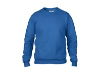 Anvil Crew Neck Sweatshirt