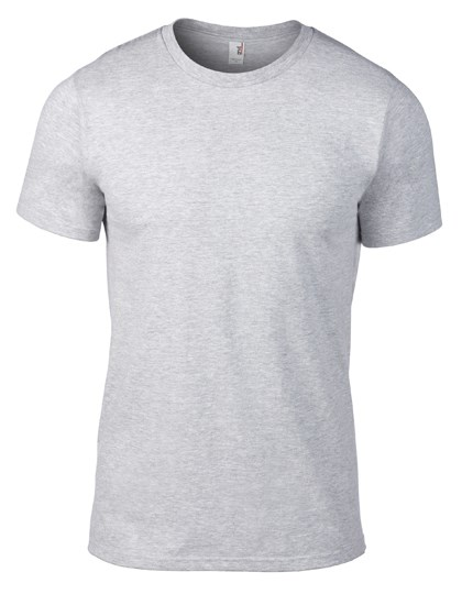Anvil Lightweight Tee