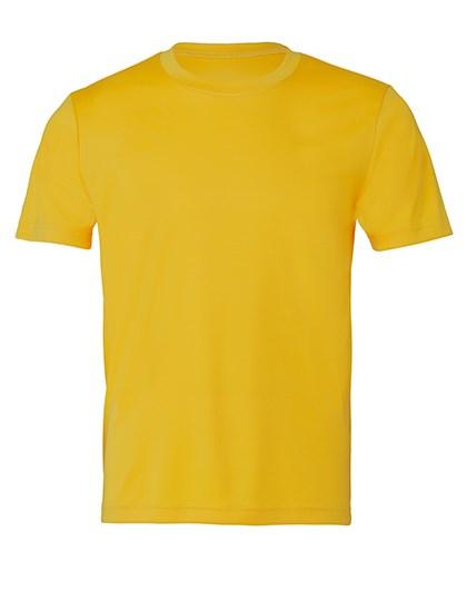 All Sport Unisex Performance Short Sleeve Tee