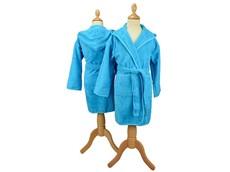https://productimages.azureedge.net/s3/webshop-product-images/imageswebshop/l-shop/a480-ar021_aqua-blue_aqua-blue.jpg