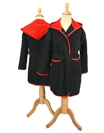 https://productimages.azureedge.net/s3/webshop-product-images/imageswebshop/l-shop/a480-ar021_black_fire-red.jpg