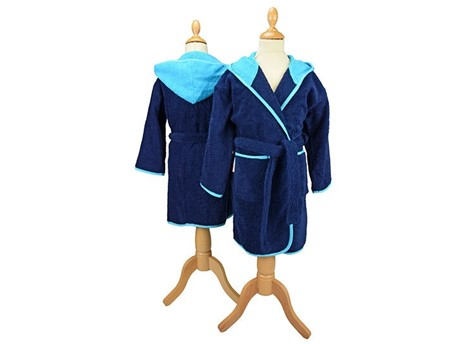 https://productimages.azureedge.net/s3/webshop-product-images/imageswebshop/l-shop/a480-ar021_french-navy_aqua-blue.jpg