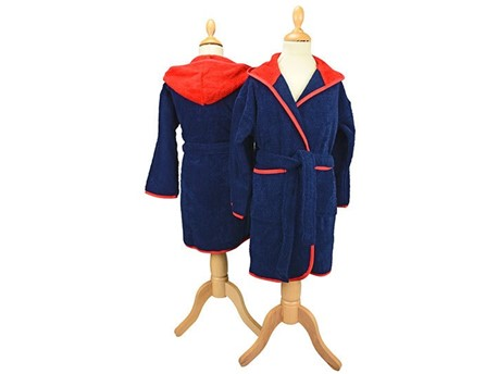 https://productimages.azureedge.net/s3/webshop-product-images/imageswebshop/l-shop/a480-ar021_french-navy_fire-red.jpg