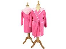 https://productimages.azureedge.net/s3/webshop-product-images/imageswebshop/l-shop/a480-ar021_pink_light-pink.jpg