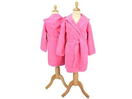 https://productimages.azureedge.net/s3/webshop-product-images/imageswebshop/l-shop/a480-ar021_pink_pink.jpg