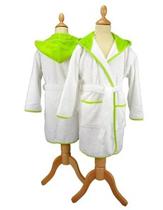 https://productimages.azureedge.net/s3/webshop-product-images/imageswebshop/l-shop/a480-ar021_white_lime-green.jpg